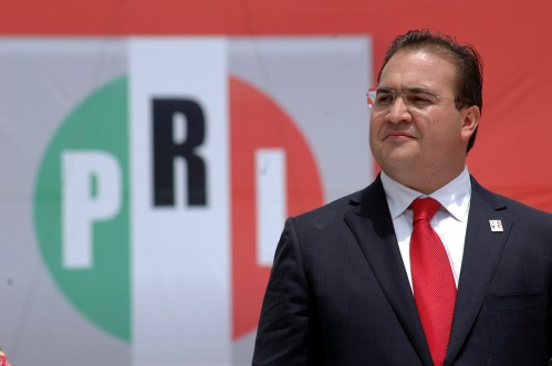 toma-protesta-javier-duarte-candidato-pri-veracruz2