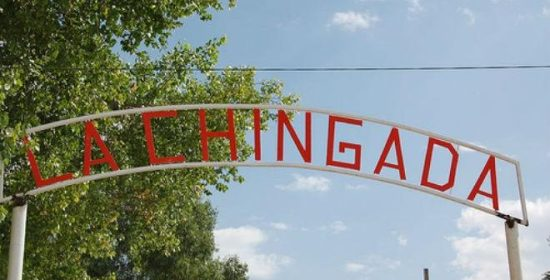 achingada-660x336