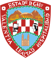 1000px-coat_of_arms_of_chihuahua-svg