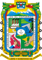 1000px-coat_of_arms_of_puebla-svg