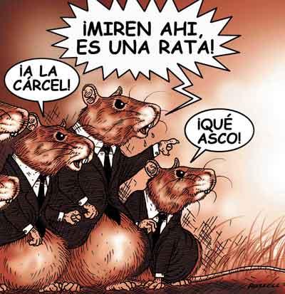 ratas-b