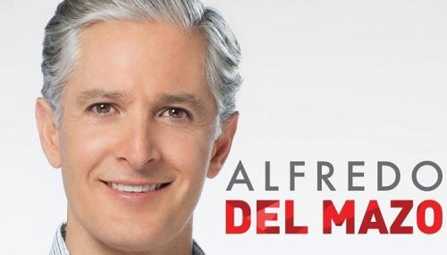 alfredo_del_mazo_maza