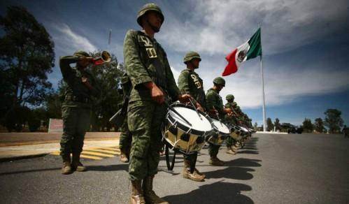 celebran-aniversario-del-ejercito-mexicano-8-1000x586