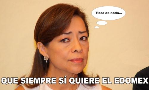 meme-josefina-vazquez-mota-siempre-si-va-por-edomex-notiguia
