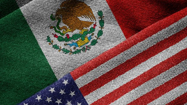 160517184522_sp_mexico_eeuu_comercio_624x351_thinkstock_nocredit