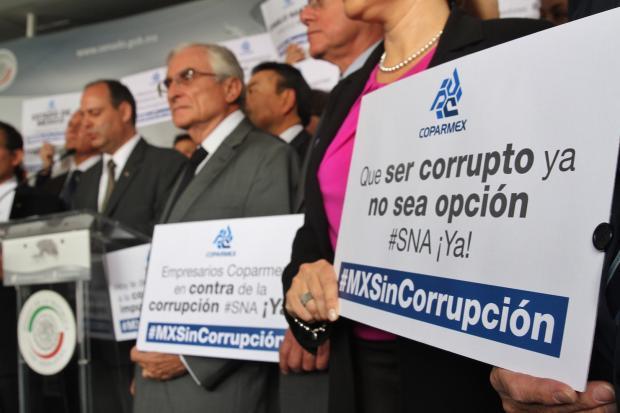 anticorrupcion-coparmex