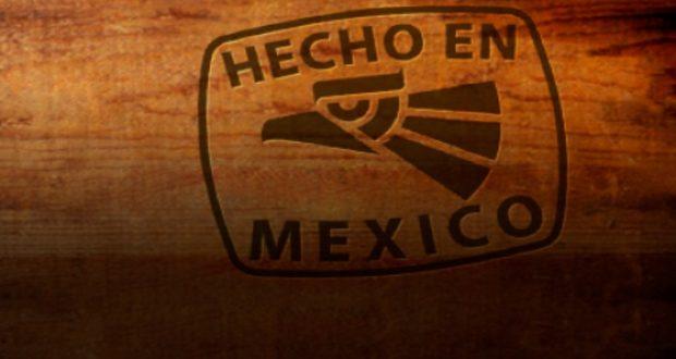 hecho-en-mexico-620x330