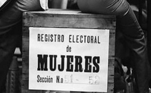 20130923121754_Voto-femenino