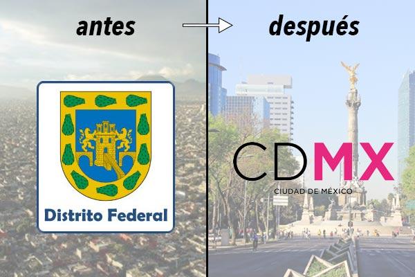 CDMX_Port