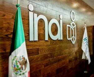 inai-instituto-nacional-de-transparencia-acceso-a-la-informacion-y-proteccion-de-datos-personales