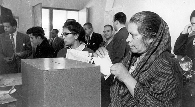 mujeres-voto-mexico1-660x350