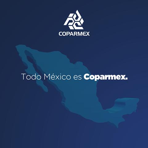 TodoMexicoesCoparmex