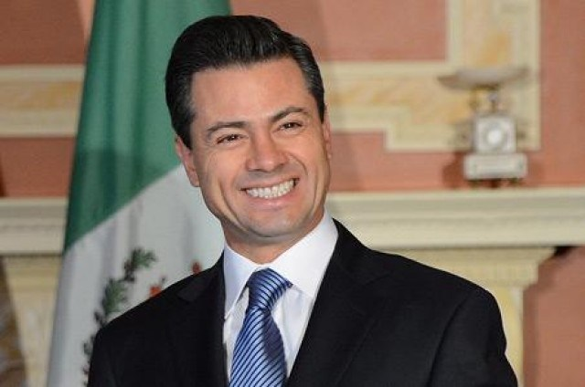 epn-james-bond