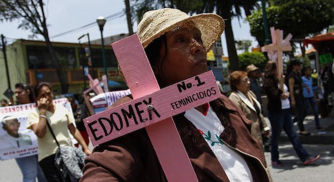 feminicidio-radar-electoral-del-estado-de-mexico-678x370