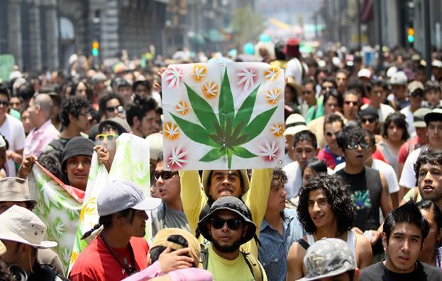 despenalizacin-drogas