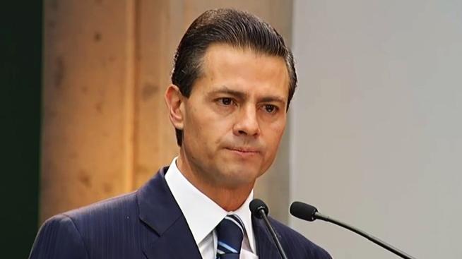 enrique-pena-nieto-renuncia-presidencia-republica-mexicana-mexico-ximinia-humor-politica-rostro-gobierno-federal-pri-2015-mandatario-43-ayotzinapa-epn