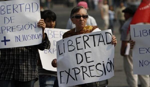 libertad-de-expresion1-600x3501