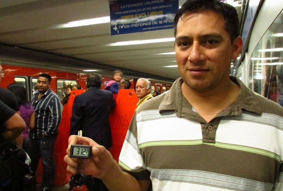 Miguel-Gomez-calor-Metro-asfixiante_MILIMA20140327_0519_3