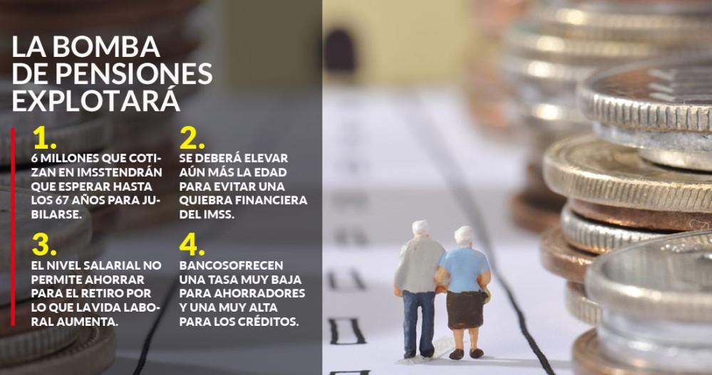 pensiones_02
