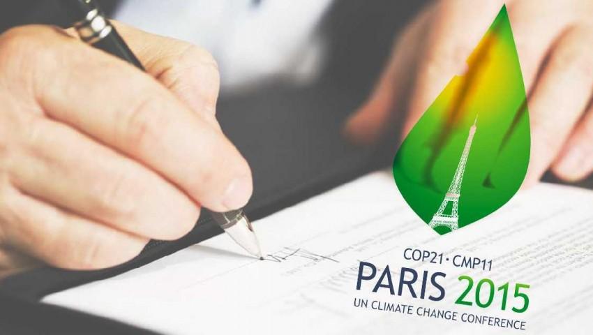 acuerdo-paris-850x480
