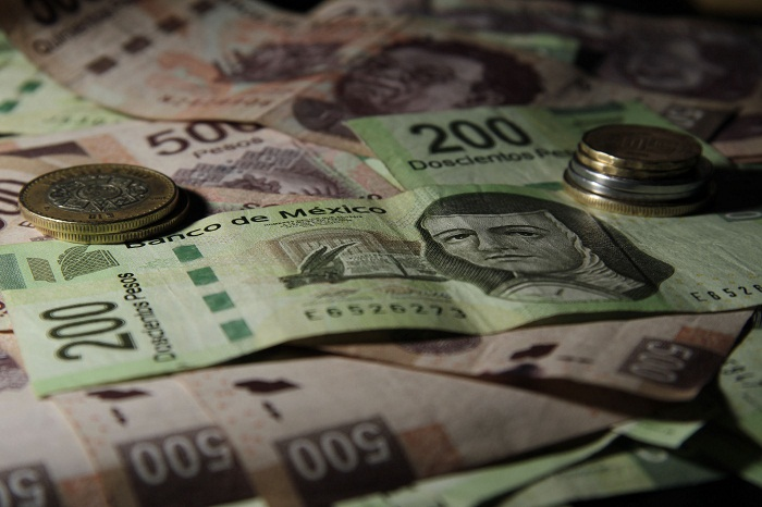 dinero1_40