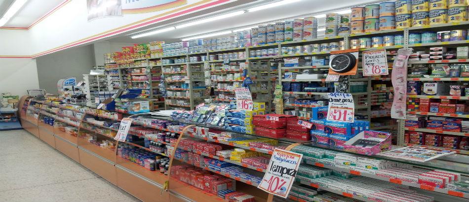 Farmacia-Mexico