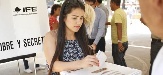 elecciones-mexico-2015-compra-votos-650x300
