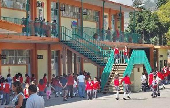 Escuela-publica