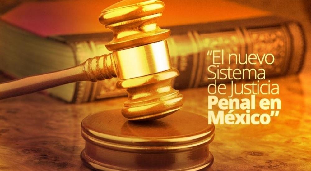 JUSTICIA-PENAL