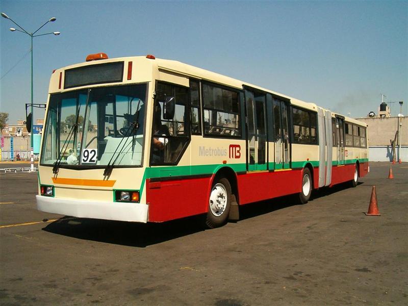 Articulado_MASA_U-18_RTP_-Fénix_D-_-Metrobús-_05