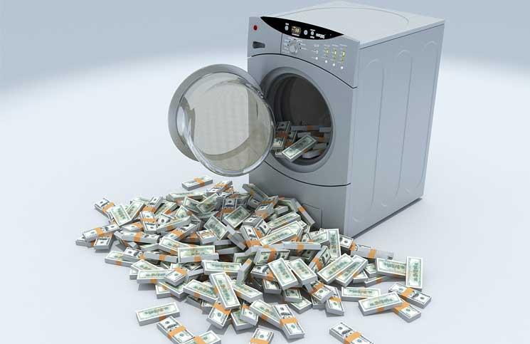 los-ciberdelicuentes-y-el-lavado-de-dinero-online