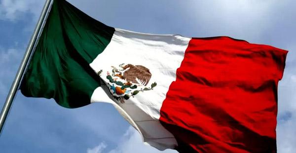 nace-la-primera-constitucion-mexicana