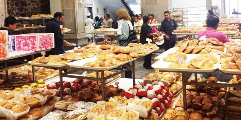 panaderias_tradicionales_df-770x385