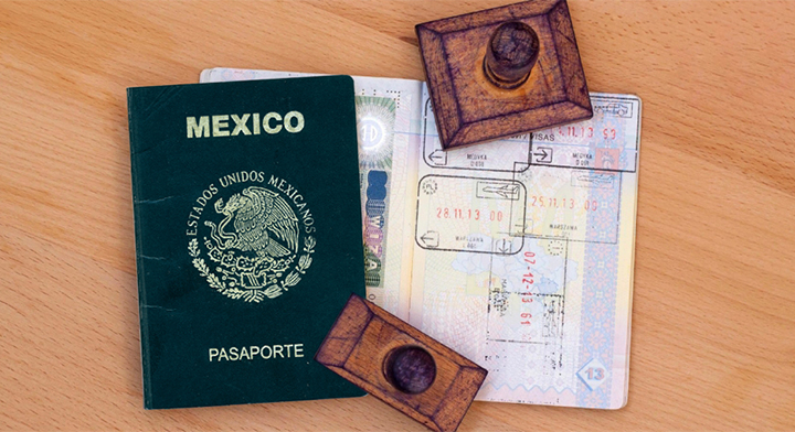 Pasaporte_Guia_del_viajero_13_julio_15_hrs_twitter